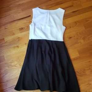 Express Dresses - Express Sleevless Dress